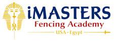 iMasters Fencing Academy